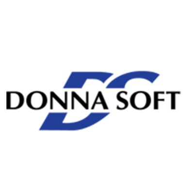 Donna Soft